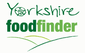 Guided food trails across Yorkshire
