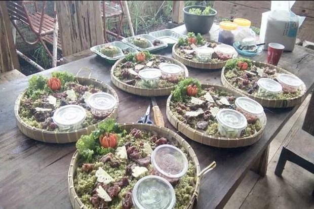 Kuliner Di Salatiga Yang Menggugah Selera